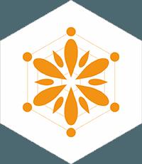 Skill Share Hub